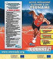 TsunamiF_Brochure_Thumb.jpg