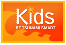 Cool Tsunami Smart Kids